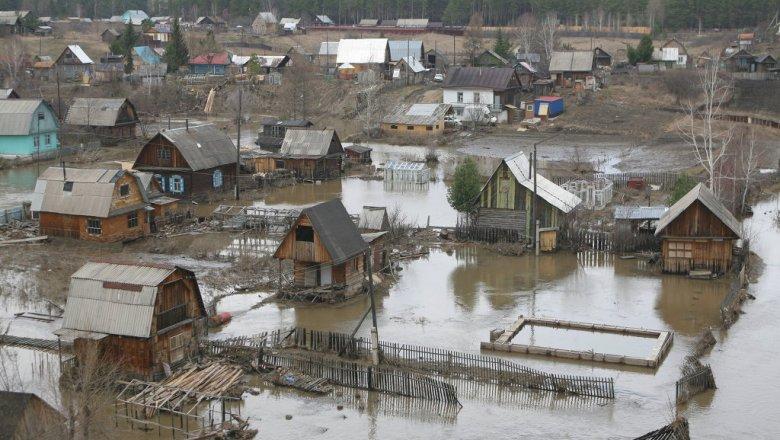 Погода в варне челябинской области на апрель