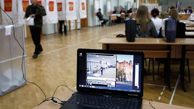 327,6 млн руб. направят напроведение выборов Российского Президента наДону