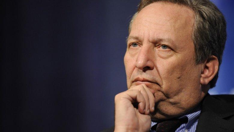 Экс-министр США упрекнул власти в худшей за 40 лет экономической политике0