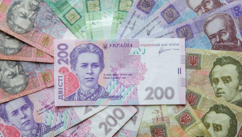 НБУ нашел подозрительные операции в22 банках Украинского государства