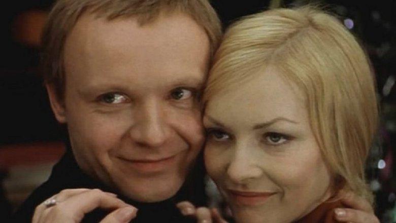 Талызина прокомментировала отказ Первого канала отпоказа «Иронии судьбы»