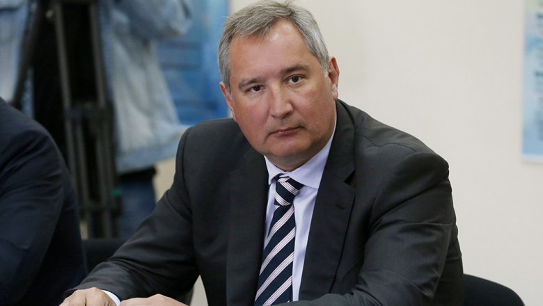 «Роскосмос» сократит штат центрального аппарата и зарплату менеджеров