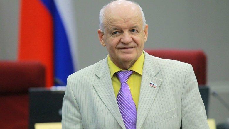 Поможет спохоронами погибших при крушении Ан-2 вПодмосковье ДОСААФ