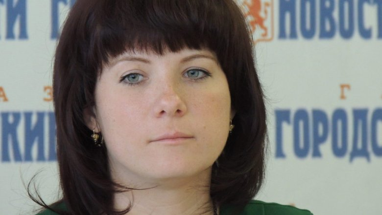 Руководитель молодежной политики оставляет собственный пост ради работы в столицеРФ