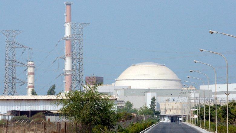В Госдепе намерены продолжить курс на «дипломатическую изоляцию» Ирана