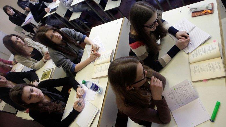 Сколько абитуриентам будет стоить пройти пробное тестирование?