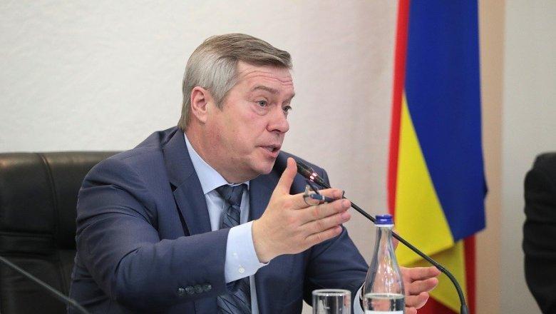 Новая практика позащите прав дольщиков может заработать вРостовской области