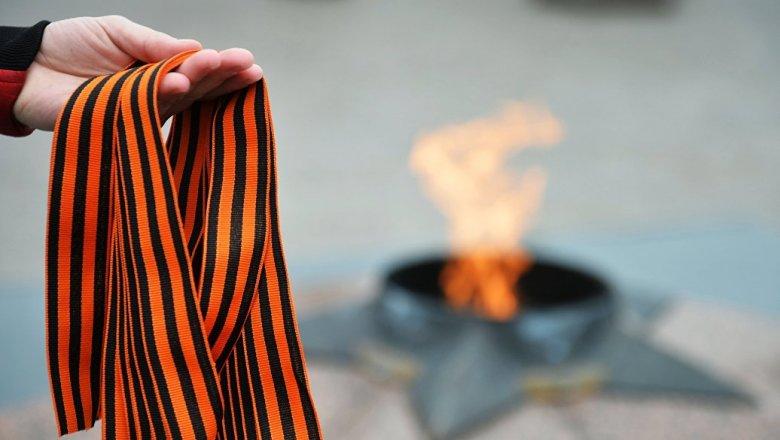 Жителям Кубани поведали, куда плакаться наотсутствие тепла вдомах
