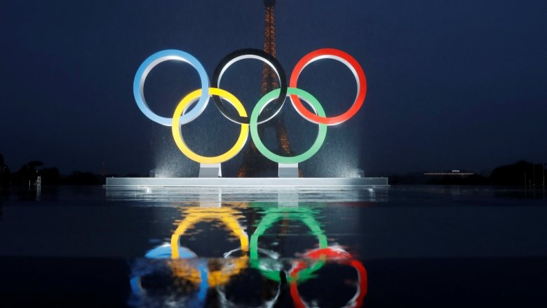 РФ лишилась еще четырёх наград Олимпиады вСочи