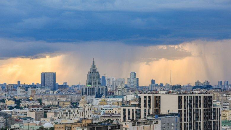 Клуб ветер в москве клубы москвы ночные чертаново
