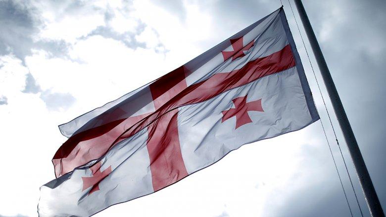 Грузия иКитай подписали соглашение освободной торговле