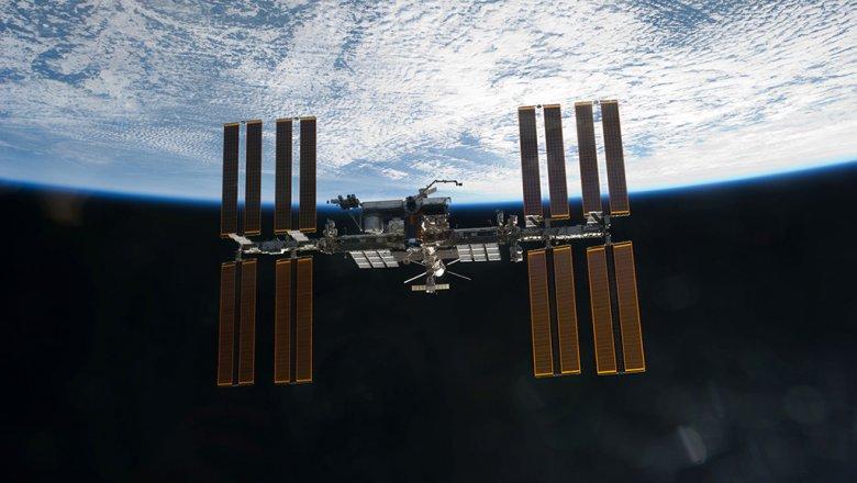 НаМКС сломался инструмент НАСА поизучению океанических ветров