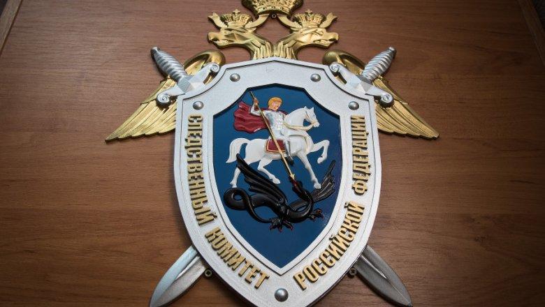 На прежнего замглавы Темрюкского городского поселения возбуждено уголовное дело