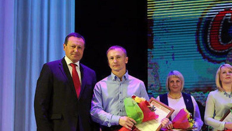 Работа учителем в Красноярске, вакансии учителя в Красноярске