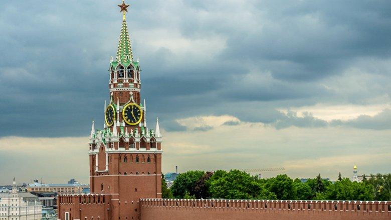 Кремль осанкциях США вотношении русской дипсобственности: терпение столицы наисходе
