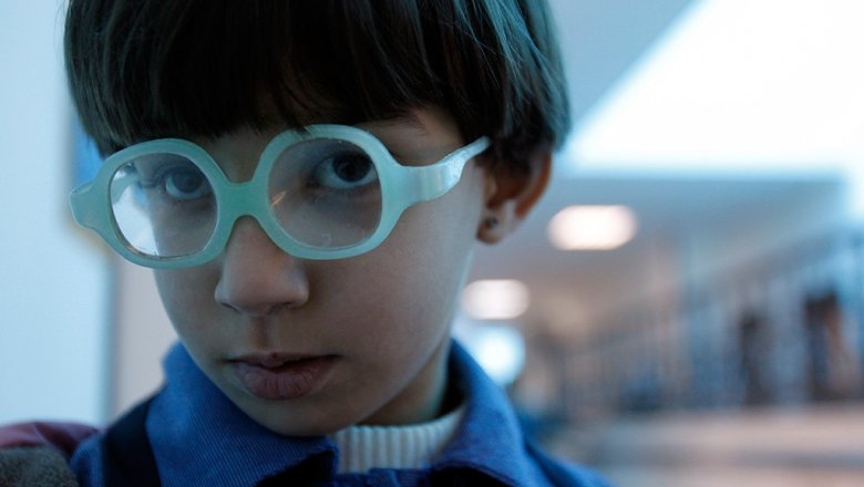 Три детских технопарка раскрываются вБашкирии