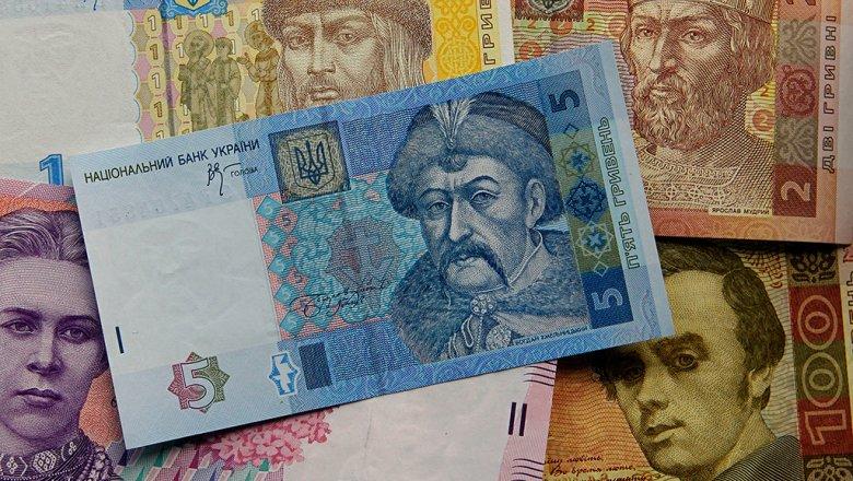Вгосударстве Украина возрастет число домохозяйств, получающих субсидии