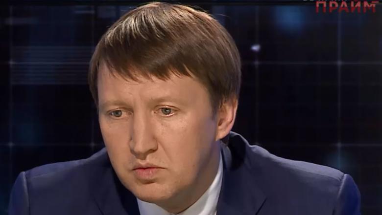 Кутовой объявил, что оснований для роста цены нагречку небудет