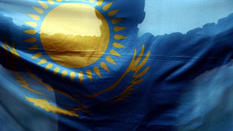 Эксперты: женщина может встать во главе Казахстана, но делать прогнозы рано