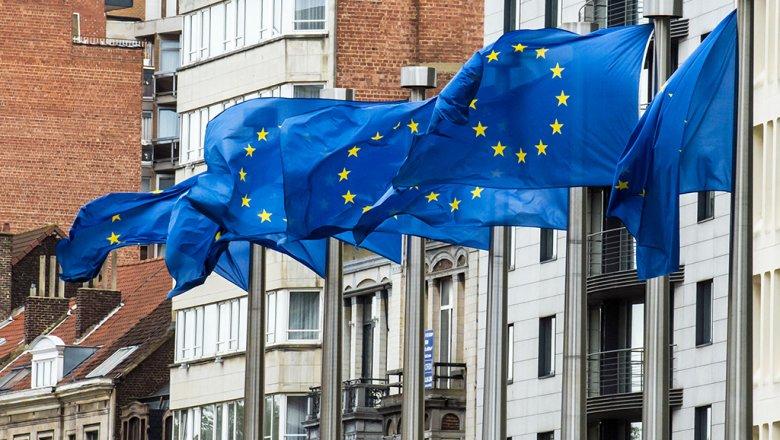 Безвиз для Украины иГрузии могут отложить долета следующего 2017г