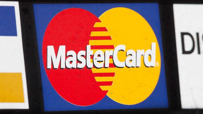 MasterCard запустила оплату при помощи селфи
