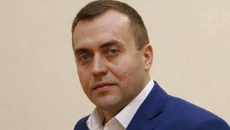 ВКраснодарском трамвайно-троллейбусном управлении назначили нового директора
