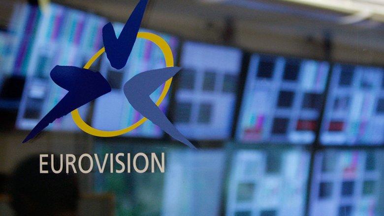 Киев готов потратить наподготовку к«Евровидению» около 45 млн долларов