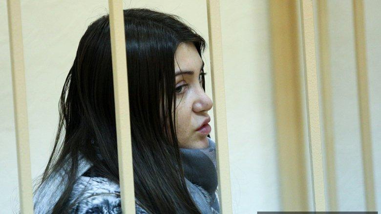 Суд отвергнул иск Багдасарян кГИБДД стребованием вернуть ей водительское удостоверение
