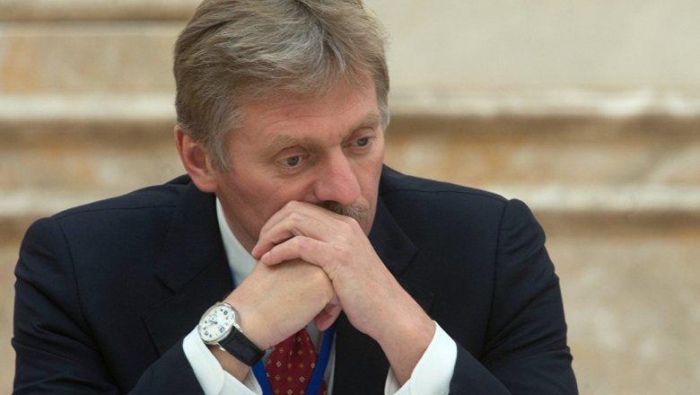 ВКремле ответили навопрос обувеличении пенсионного возраста вопреки словам В. Путина