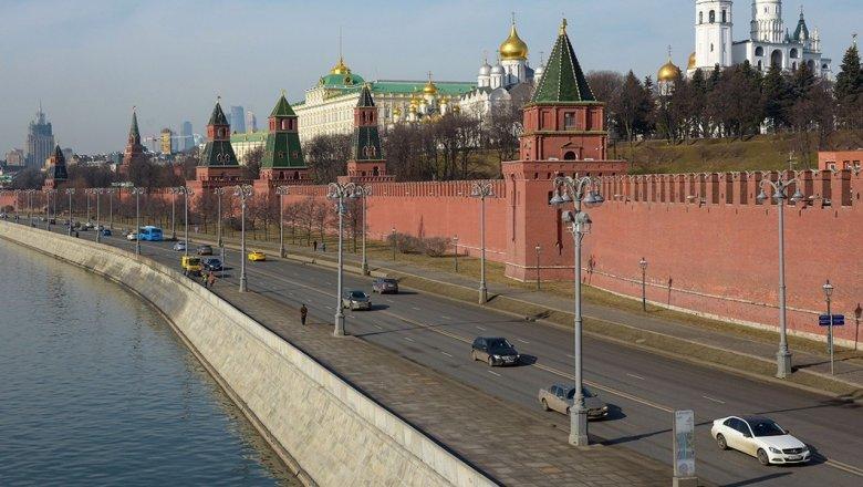 причины ненависти Запада к России Image35332595_74e8ff6e9b48a2081c17f2e21abc8f5f