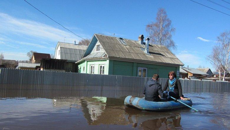 Руководителя МЧС Российской Федерации могут отправить вотставку из-за многократной смерти спасателей