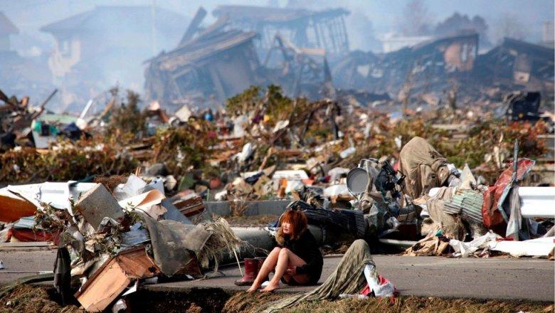 10 лет ядерной катастрофе на «Фукусиме-1». Что происходит сейчас и каковы последствия?0