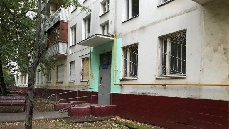 Верховный суд отклонил иск людей, которых выселяют из-за реновации в Москве
