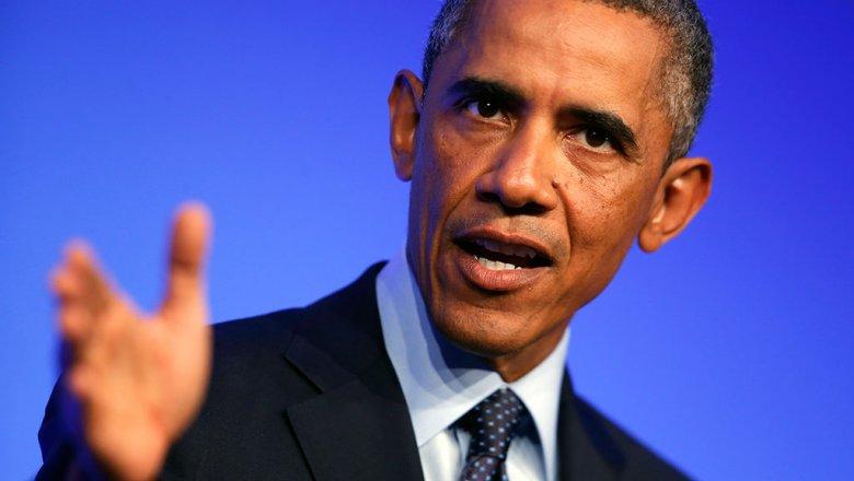 США продлят санкции вотношении Ирана нагод