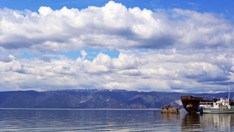 В руководстве РФрешили «перезапустить» ФЦП «Охрана озера Байкал»