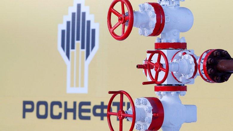 Сечин назвал сделку ОПЕК+ угрозой для России, пишут «Ведомости»