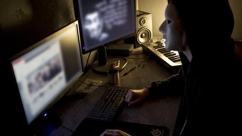 Английские СМИ намекают на«российский след» вкрупной хакерской атаке