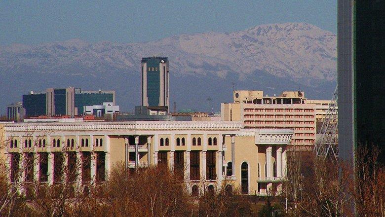 В Центробанке Узбекистана рассказали, какой будет инфляция по итогам года