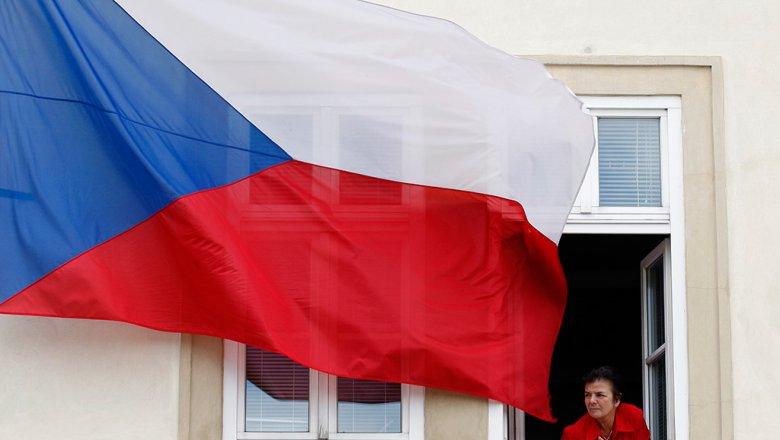 ВЧехии обнаружили воздействие русской разведки наэкономику страны