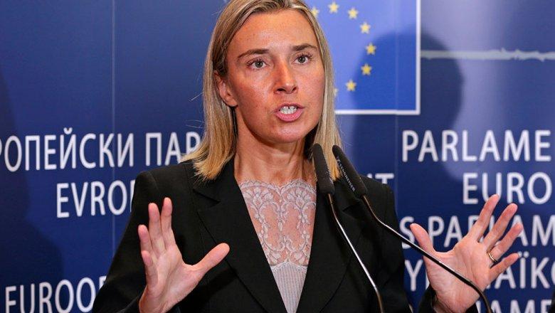 4 страны продлили санкции против лиц, несущих угрозу территориальной целостности государства Украины