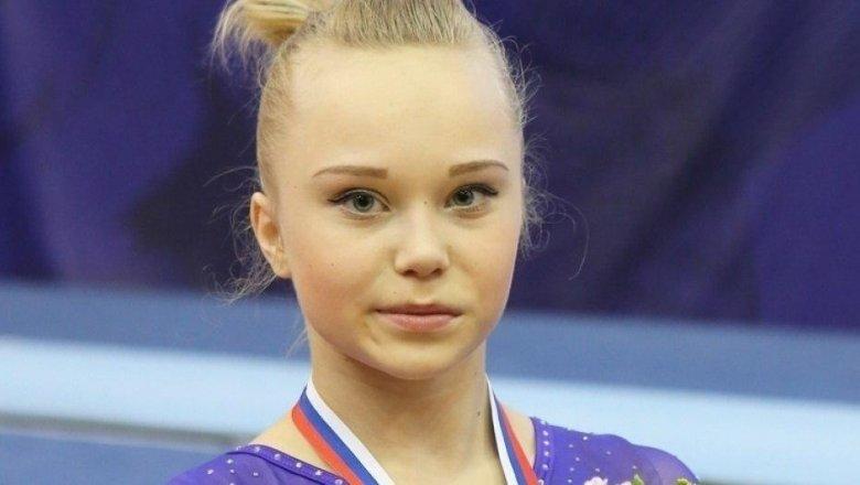 Сборная Российской Федерации подарила президенту мяч сфинала— Сергей Шишкарев