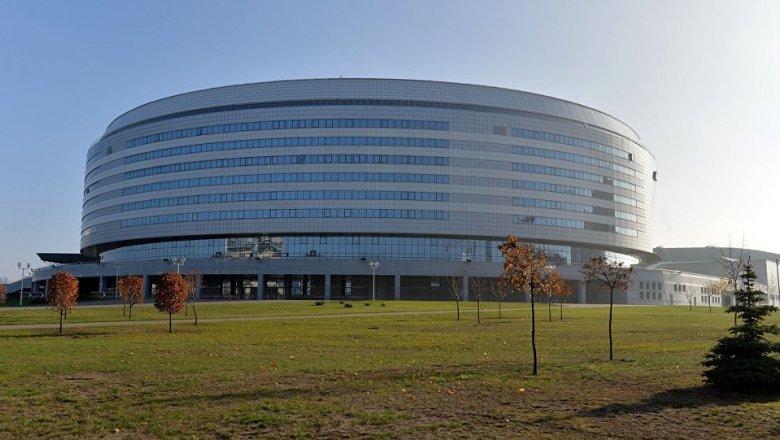 Беларусь подала заявку напроведениеЧМ похоккею в 2021
