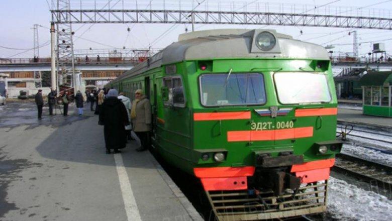 своего друга москва миасс челябинской области поездом шалость