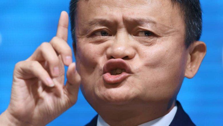 Как миллиардер навлек на себя гнев высших чиновников