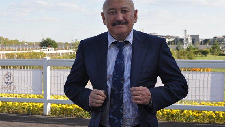 Сборная Кыргызстана пококпару обыграла команду изМонголии после «спора оподковах»