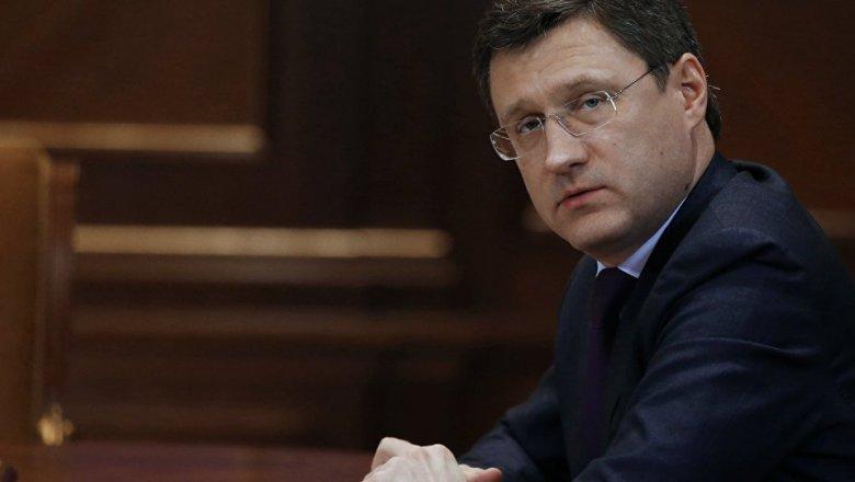 Москва иМинск несогласовали формулу цены нагаз