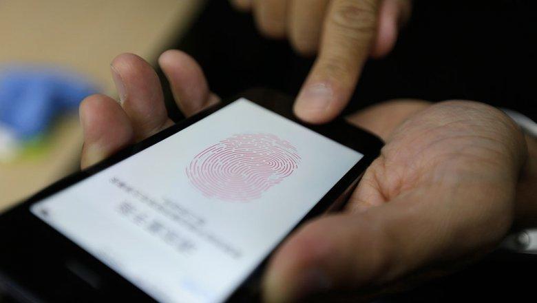 Белорусы создали чехол для телефонов против слежки икражи данных
