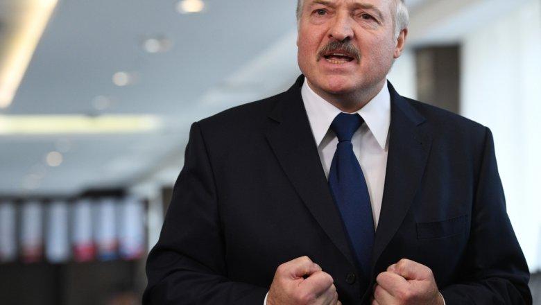 Беларусь берет кредит