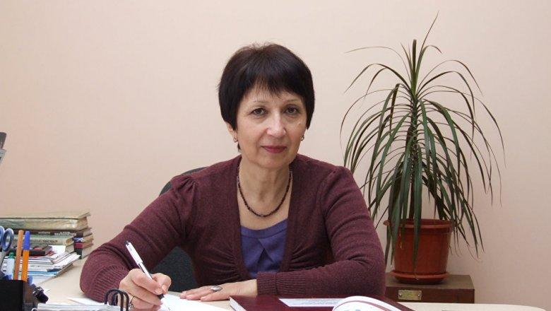 ВМолдове бушует непогода: вКишиневе объявили чрезвычайное положение
