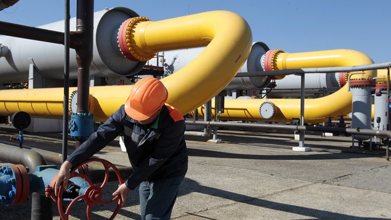 Белоруссия сделала России новое предложение по газу